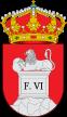 Gasóleo económico Guadarrama
