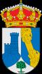 Gasóleo económico Torrelodones