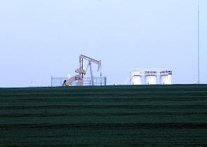 Gasóleo agricola barato